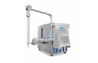 Фаршемешалка PSS SM 1200 SPEED MIXER